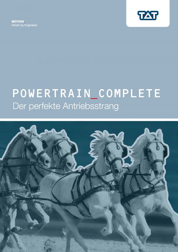 TAT_PowertrainComplete