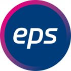 Logo von EPS Electric Power Systems